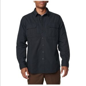 5.11 Tactical Expedition Shirt